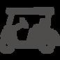 arizona golf resort icon.png