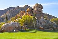 boulders-resort-and-spa-1.jpg