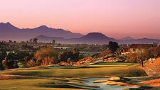 tucson-arizona-golf-courses.jpg