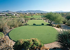 legend-trail-golf-club.jpg