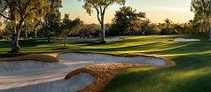 pinnacle-peak-golf-course.jpg
