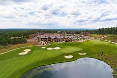 Flagstaff Ranch Golf Club 1.jpg