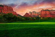 northern-arizona-golf-courses.jpg