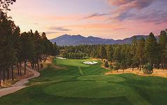 Pine Canyon Club 2.jpg