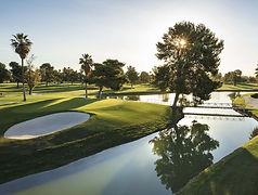 WigWam-Golf-Resort-2.jpg