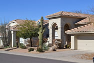 Western Ranch Style House in Arizona.jpg
