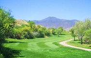 Coyote Trails Golf Course 2.jpg