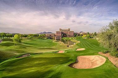 Westin-Kierland-Golf-Resort-1.jpg