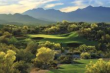 phoenix-arizona-golf-courses.jpg