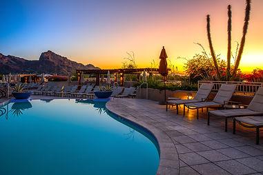 Arizona resort with pool.jpg