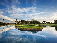 WigWam-Golf-Resort-1.jpg