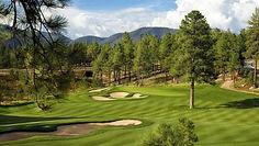 aspen valley golf club 1.jpg