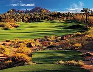 The-Phoenician-Golf-Resort-2.jpg