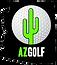 AZGolfLogo_edited.png