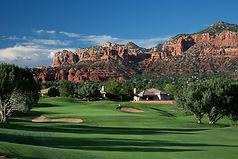 Sedona Golf Resort 4.jpg