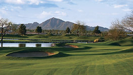ASU-Karstens-golf-course.jpg
