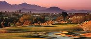 tucson-arizona-golf-courses_edited.jpg