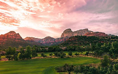 The Club at Seven Canyons 1.jpg