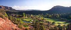 seven-canyons-golf-resort-1.jpg