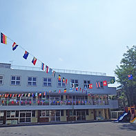 学校3.JPG