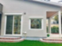企業主導型保育事業 設計.com