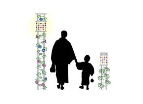アサガオの灯籠| 園舎の設計