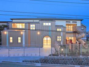 保育所と学童保育|園舎の設計