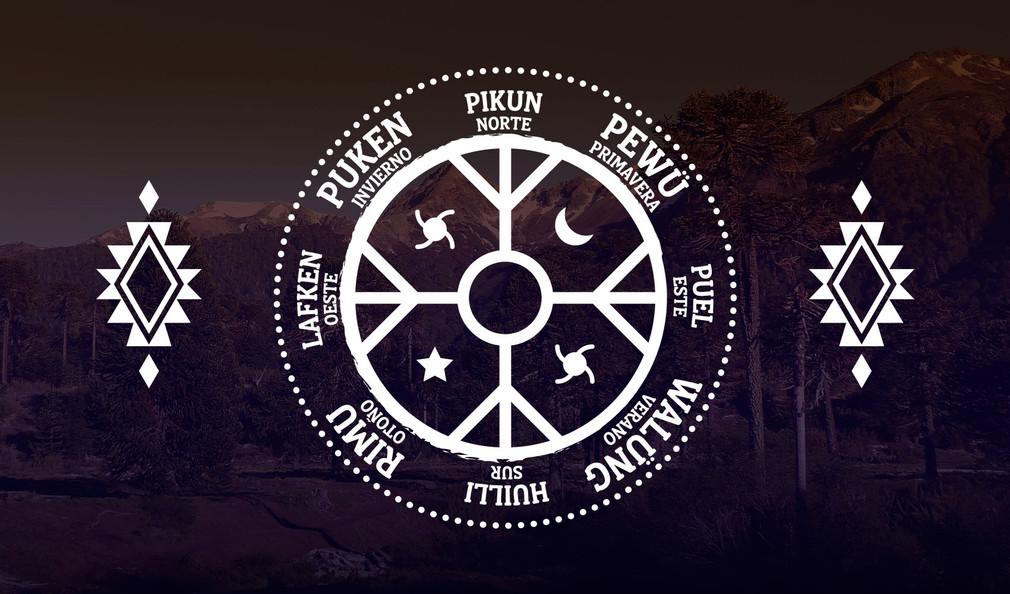 We Tripantü, ciclos en el sur del mundo.