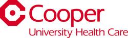 Cooper University Health