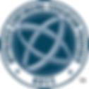 ACEP Logo-web (002).png