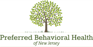Preferred Behavioral Health of NJ