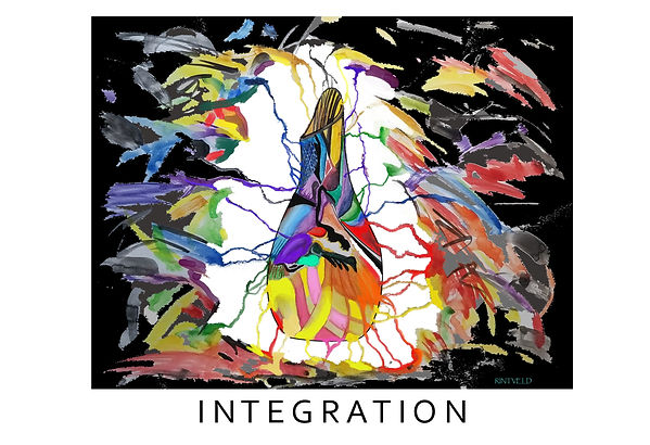 INTEGRATION LET.jpg