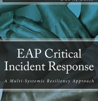 EAP CIR MSRA Book Reviewed