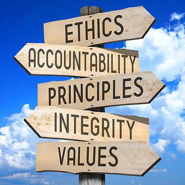 ethics-technology.jpg