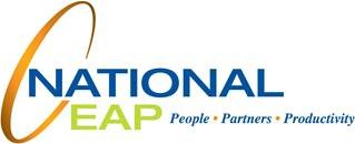 National EAP