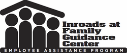 Inroads at Family Guidance Center