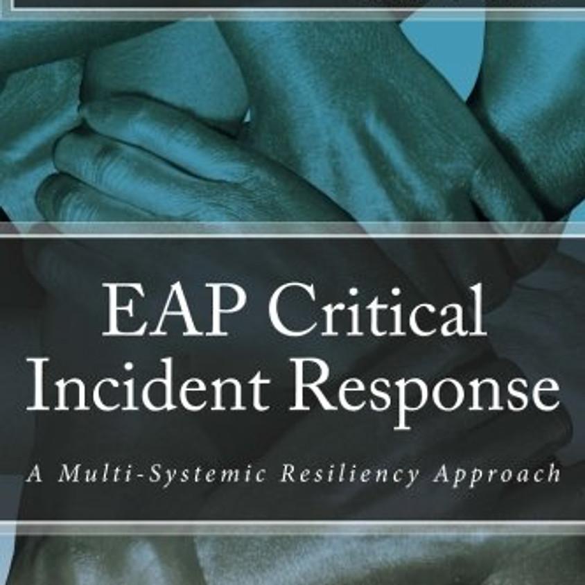 EAP CIR Multi-Systemic Resiliency Approach (1)