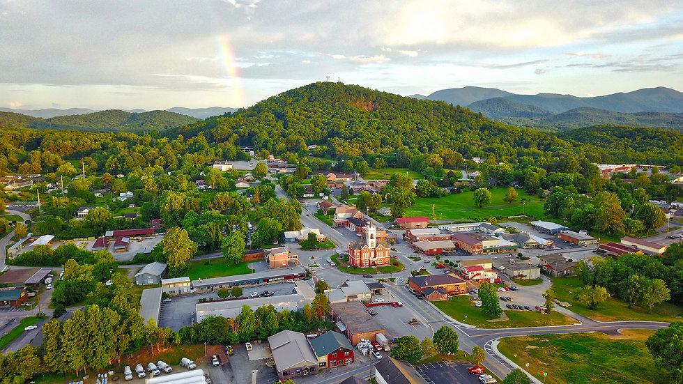 downtown-blairsville-rainbow.jpg