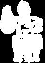 Butcher-Block_logo (1) white.png