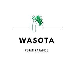 Wasota Vegan Paradise Logo.jpg