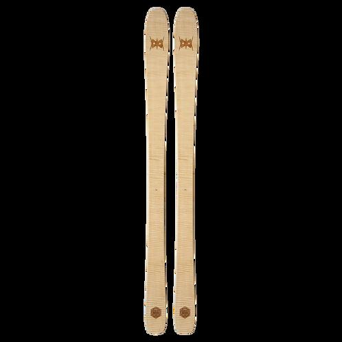 Portal 85 - 177cm