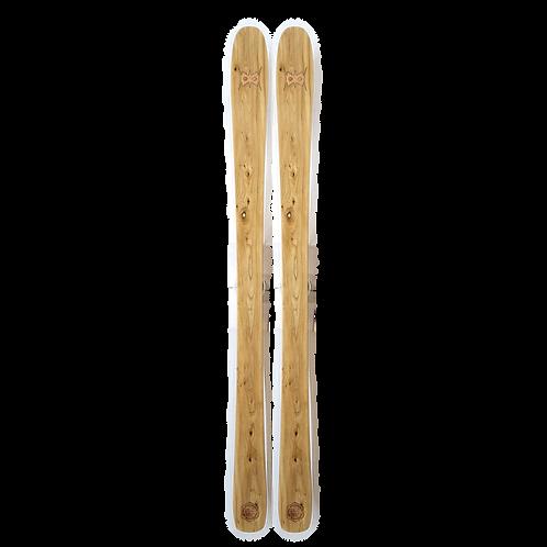 Portal 85 - 169cm