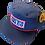 Thumbnail: Rope Hat