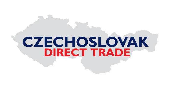 Czechoslovak Direct Trade