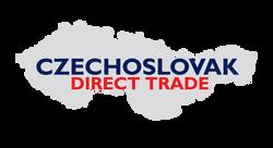 Czechoslovak Direct Trade