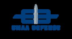 EMAA Defense