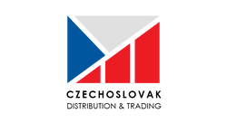 Czechoslovak Distribution & Trading