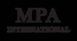 MPA International