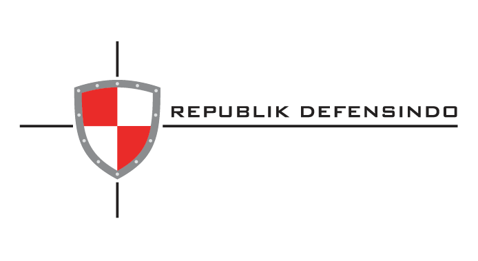 Republik Defensindo