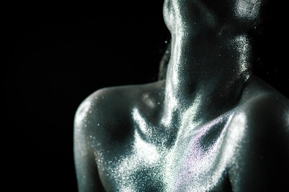 Silber-Anni-14.jpg